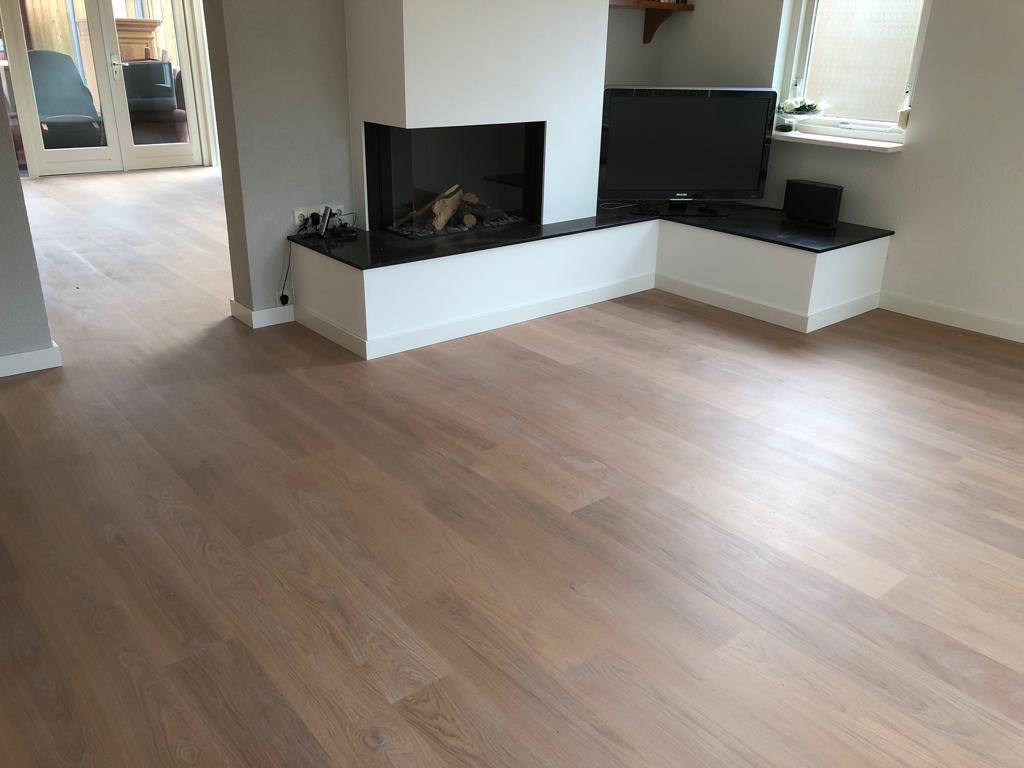 Foto s van meubels maatwerk en vloeren bekijk het werk van diep hout